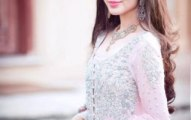 Sobia Nazir Latest Bridal Dresses 2014 For Women (3)