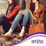 Stylo Shoes Wear Your Style This Winter Collection 2013-2014 (1)