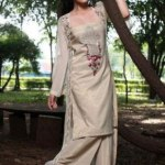 Threads and Motifs Exclusive Casual Girls Dresses (6)