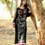 Winter Casual Formal Stitched Clothes by Seena Peerona (1)