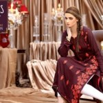Origins Ready to Wear Latest Fashionable women fall winter collection 2014