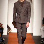 Missoni Italian spring winter outfits for men
