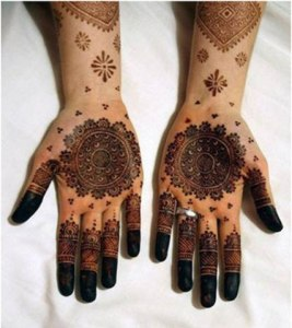download free mehndi design book