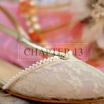 Chapter 13 stylish winter shoes collection 2014