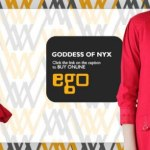 Ego Casual dresses women winter wear collection 2014 (5)