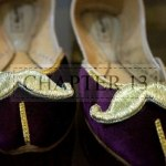 Latest 2014 collection of Shoes by Chapter 13