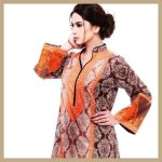 Yashir Waheed women spring summer collection