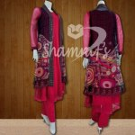 amazing collection by Shamraf's