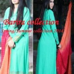 Lawn collection 2014 For Ladies latest collection