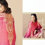 eid collection for women by nishat linen