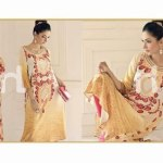 nishat linen summer eid collection 2014-15