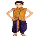 Cbazaar Indian Kids Dresses 2014-15 Latest Collection