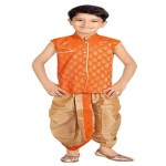 Eid Wear Collection For Kids Indian Dresses
