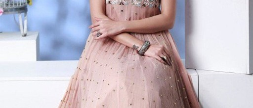 women winter dress for bridal 2016
