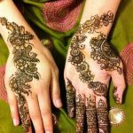 Mehndi Tattoos New Book 2016 For Women