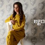 Ego Summer Collection 2016-2017 For Women
