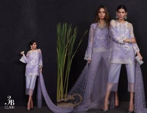 Sana Safinaz Eid ul Fiter 2017 Luxury Suits Collection (3)