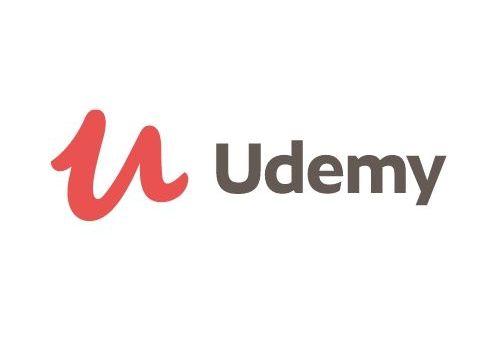 Udemyおすすめコース未経験からプロのWebデザイナーになる!の感想レビュー