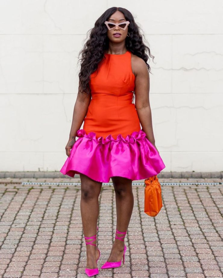 outfits-ideas-for-30th-birthday-celebration