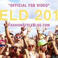 Veld Aftermovie 2014 2015 Videos - *Official* FSB VeldFest Video (Veld Video)