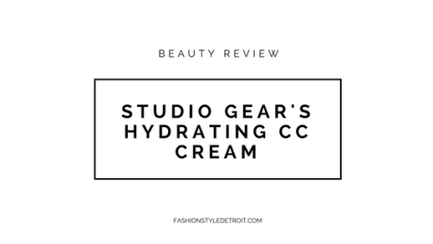 studio-gears-hydrating-cc-cream