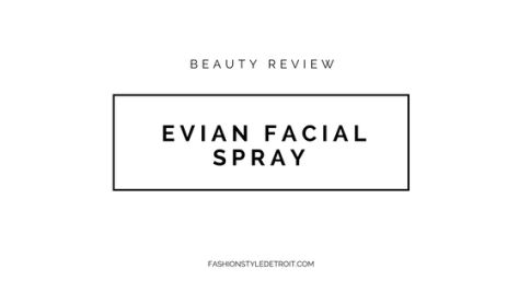 beauty-review-awaken-your-skin-and-your-senses-with-evian-facial-spray