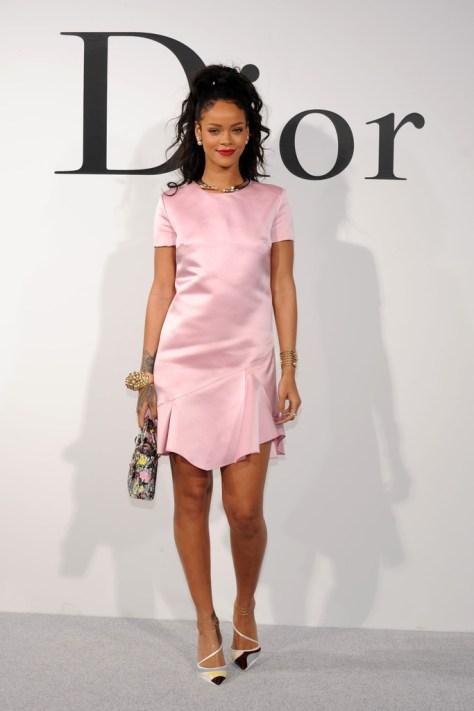Rihannadior