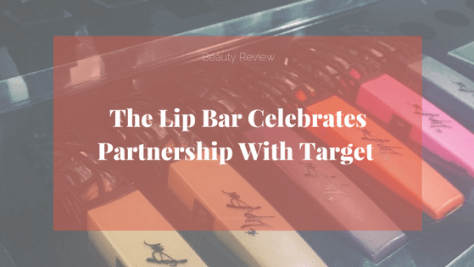 the-lip-bar-celebrates-partnership-with-target
