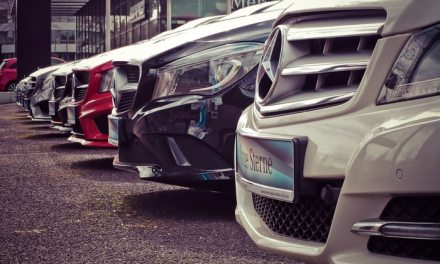 How to buy a car? Get the right info