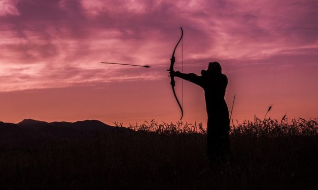 How to Start Bow Hunting (13 Pro Tips)