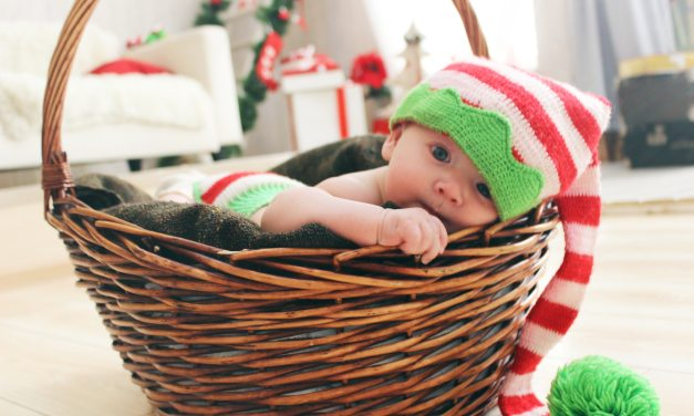 Where to Buy Baby Crib? Get the answer