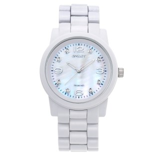 Sprout Eco-friendly Watch