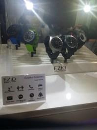 Ezio Watches