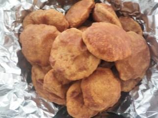 sweet-puris-pooris-alternative-doughnuts-donuts