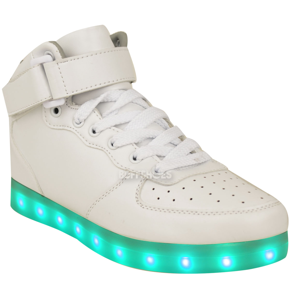 Latest Light Shoes