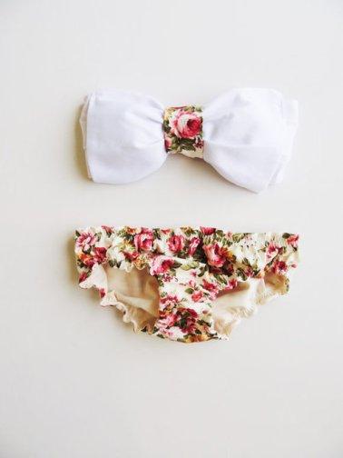 fashionthoughts swimwear 11