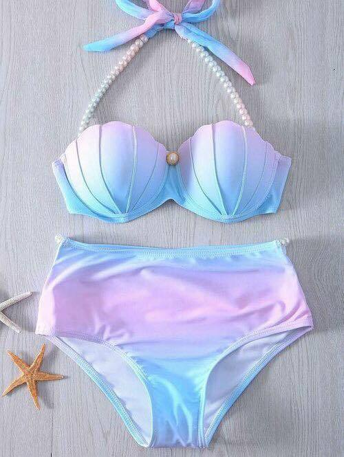 fashionthoughts swimwear 2