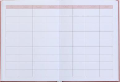 screenshot-2016-11-20-16-20-56
