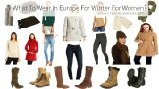 What-to-wear-in-Europe-For-Winter-for-Women-1