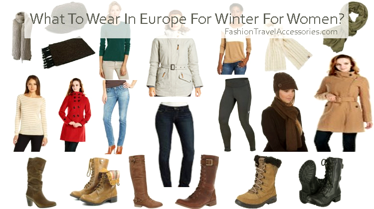 What-to-wear-in-Europe-Winter-for-Women-1