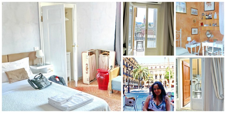 How_To_Save_Money_On_Hotels_Booking_Apartments_AirBnb_2