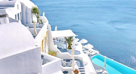 1-Katikies Hotel-Where-to-stay-in-Santorini-Greece-Hotels-Apartments-Deals-Discounts-Fashion-Travel-Accessories