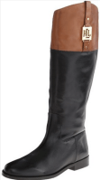What To Wear In Europe Boots Autumn Winter Lauren Ralph Lauren Women's Jaden Boot
