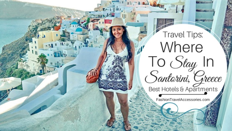 Where-to-stay-in-Santorini-Greece-Best-Hotels-Apartments-Deals-Discounts-1