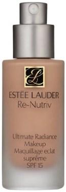Estee Lauder Renutriv Ultimate Radiance Makeup SPF 15