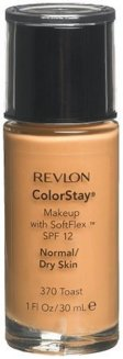 Revlon ColorStay Makeup with SoftFlex Normal to Dry Skin