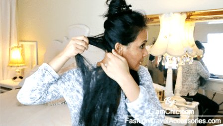 How_To_Curl_Your_Hair_With_A_Straightener_Using_GHD_3