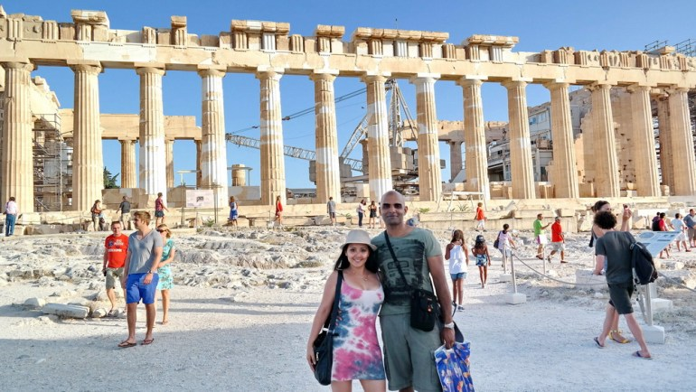 What_To_See_In_Athens_37