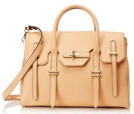 4_Rebecca_Minkoff_Crossbody_Bags_For_Travel