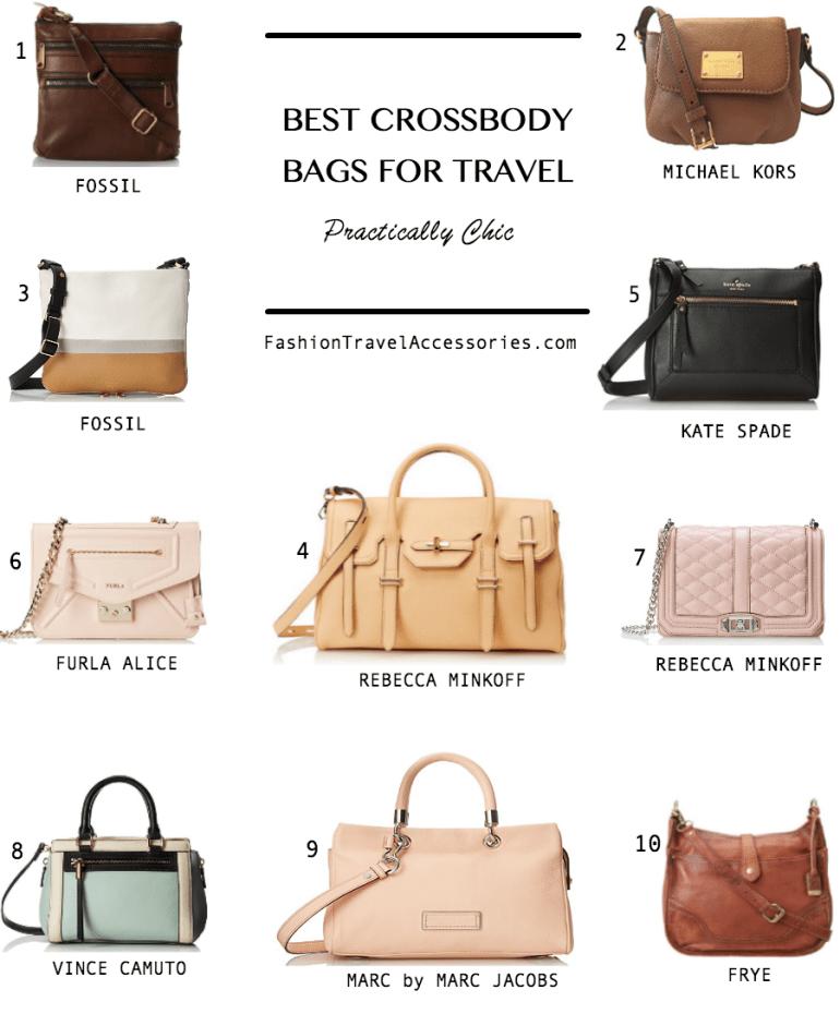 Best_Crossbody_Bags_For_Travel_1